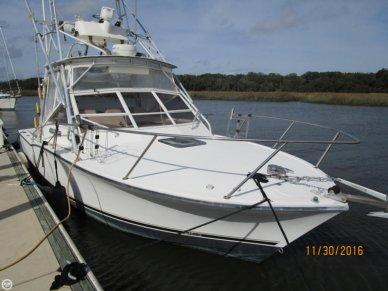 Carolina 28/SF, 28', for sale - $114,000