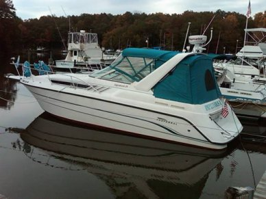 Chaparral 29 Signature, 29', for sale - $21,000