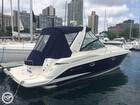 2007 Monterey 330 Sport Yacht!!