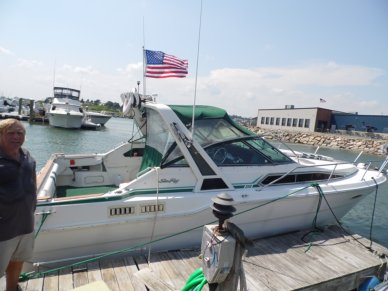 Sea Ray 300 Sundancer, 300, for sale - $14,495