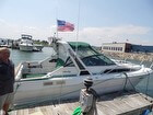 1989 Sea Ray 300 Sundancer - #1
