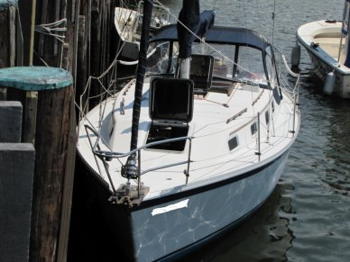 Watkins Sea Wolf 30, 30', for sale - $27,800
