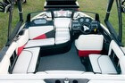 2012 Malibu Axis A20 - #4