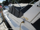 1995 Sea Ray 330 Express - #4