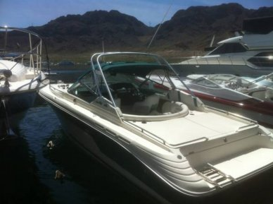 Sea Ray 310 SS, 31', for sale - $22,800