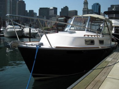 Legacy 28 Express, 28', for sale - $59,995