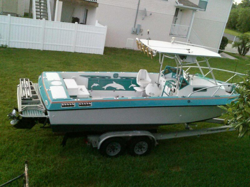 Top Penn Yan Boats For Sale