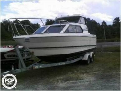 Bayliner 2452 Ciera Express, 24', for sale - $15,750