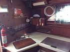 1971 Hatteras 31 Flybridge Cruiser - #4