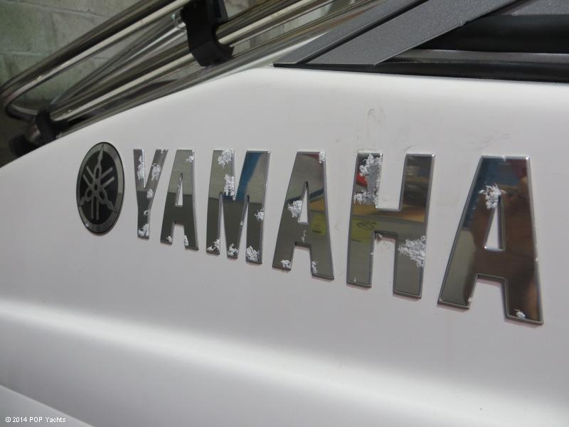 Oxidized Emblem