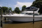 1995 Sea Ray 440 Express Bridge - #1