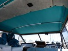 1986 Carver 2807 Riviera Aft Cabin - #4