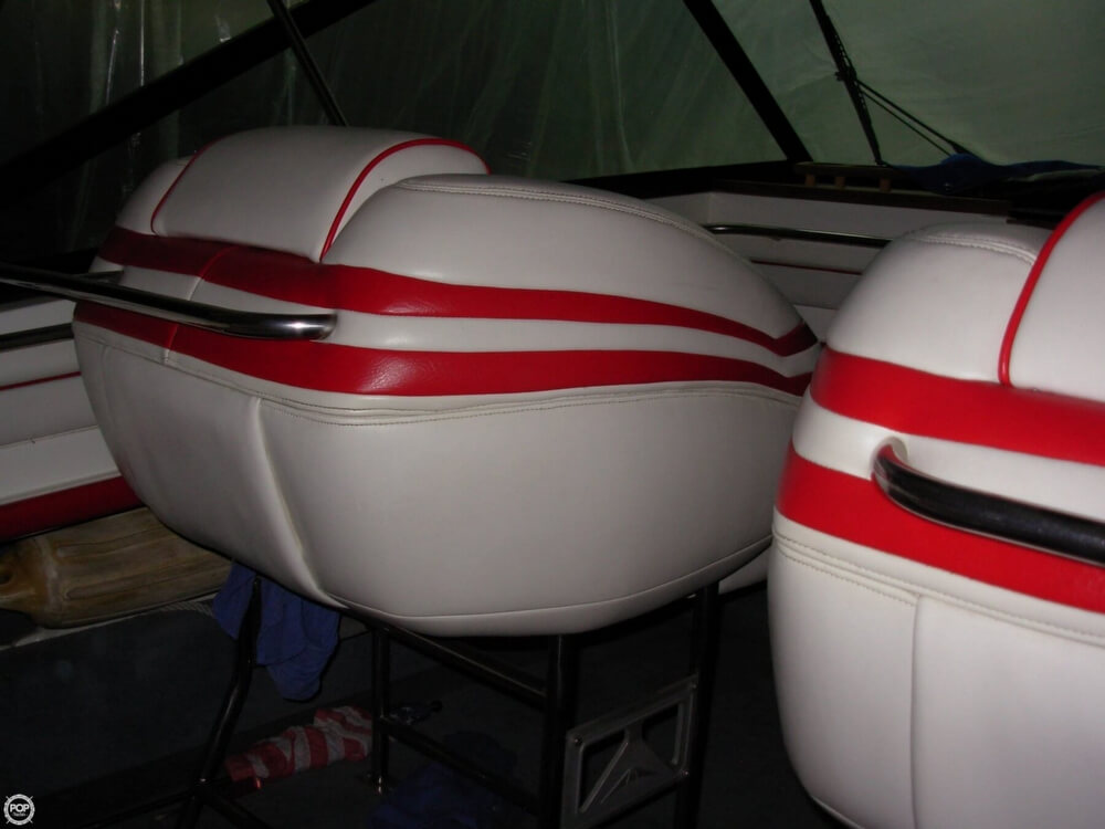 1981 Formula boat for sale, model of the boat is 302 LS & Image # 16 of 30
