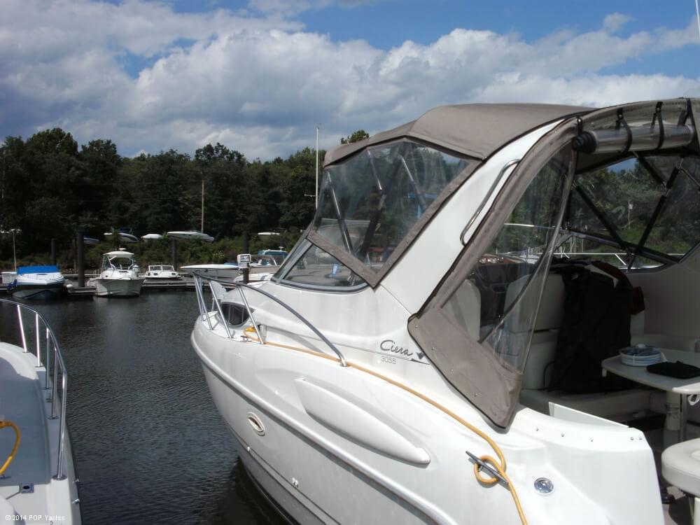 Bayliner 3055 Ciera, 32', for sale - $66,600
