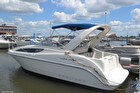 2005 Bayliner 285 Ciera Sunbridge - #4