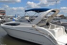 2005 Bayliner 285 Ciera Sunbridge - #1