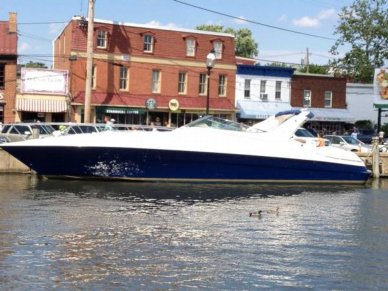 Riviera M470 Excaliber, 47', for sale - $190,000