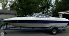 2008 Stingray 205 LX - #1