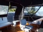 1967 Chris-Craft 36 Cavalier Motor Yacht - #7
