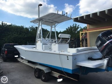Swan 22, 22', for sale - $33,500