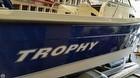 2006 Trophy 1802 Walkaround - #4