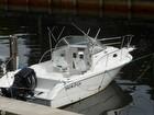 2004 Sea Fox 210 - #1