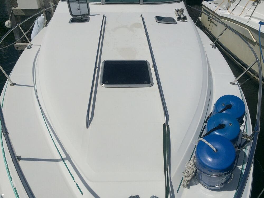 1992 Sea Ray 330 Sundancer Cruiser - Photo #36