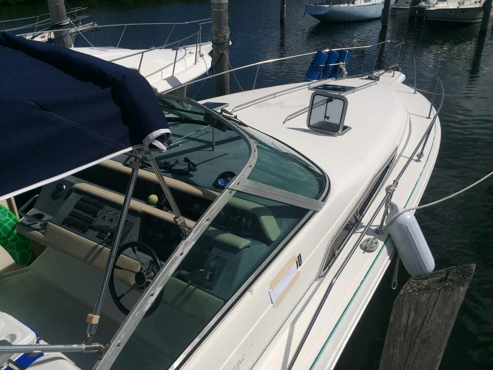 1992 Sea Ray 330 Sundancer Cruiser - Photo #39