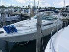 1992 Sea Ray 330 Sundancer Cruiser - #1