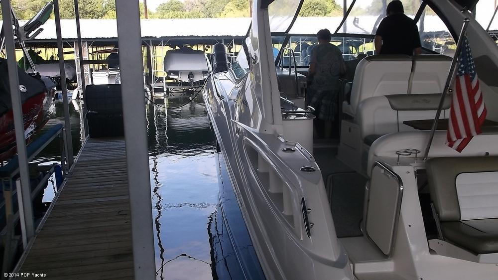 2007 Sea Ray 310 Sundancer - Photo #8