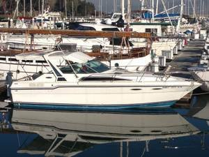 Sea Ray 31, 31', for sale - $24,500