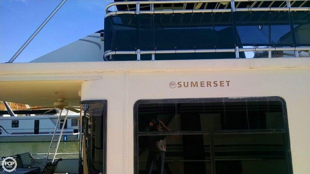 2004 Sumerset 56X15 - Photo #13