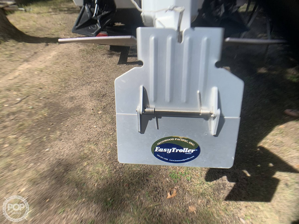 2013 Custom boat for sale, model of the boat is 25 Center Console & Image # 15 of 40