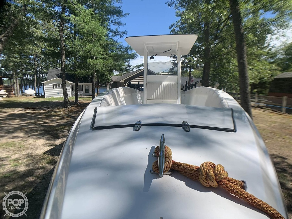 2013 Custom boat for sale, model of the boat is 25 Center Console & Image # 23 of 40