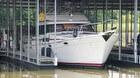 1990 Bayliner 3888 Motoryacht - #1