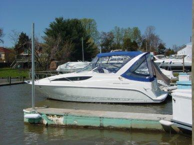 Bayliner 285 Ciera SB, 28', for sale - $32,999