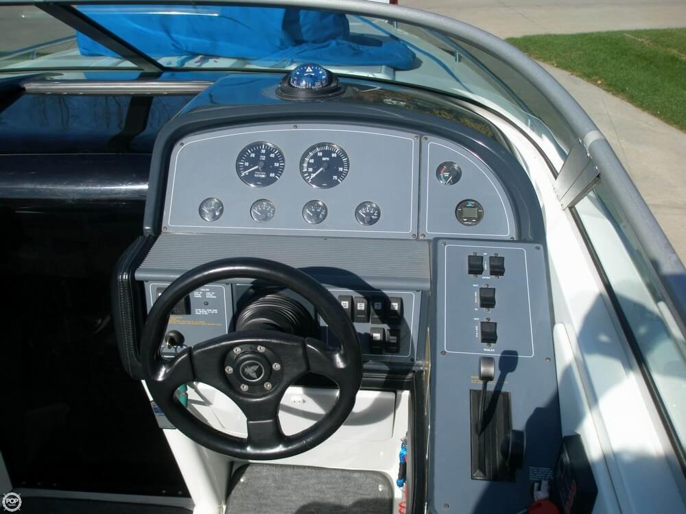 1997 Formula 271 Fastech - Photo #12