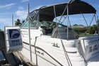 1995 Sea Ray 270 Sundancer - #4
