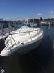 2001 Monterey 322 Cruiser - #1