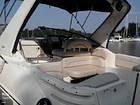 2006 Larson 330 Cabrio - Photo #6