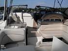 2006 Larson 330 Cabrio - Photo #7