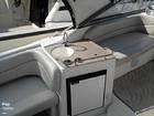2006 Larson 330 Cabrio - Photo #9
