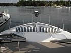 2006 Larson 330 Cabrio - Photo #13