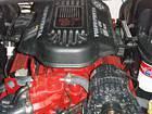 2006 Larson 330 Cabrio - Photo #21