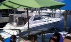 1995 Sea Ray 370 Sundancer - #4