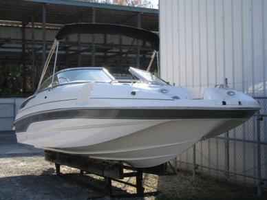 Bryant 236, 23', for sale - $27,999