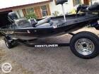 2012 Crestliner 18 TC - #1