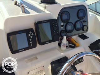 2002 Aquasport 275 Explorer - Photo #14