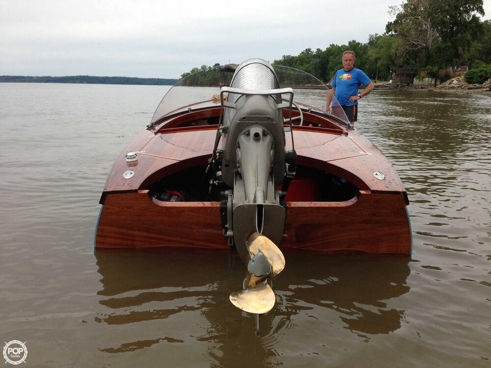 2013 Custom boat for sale, model of the boat is 14 & Image # 17 of 20