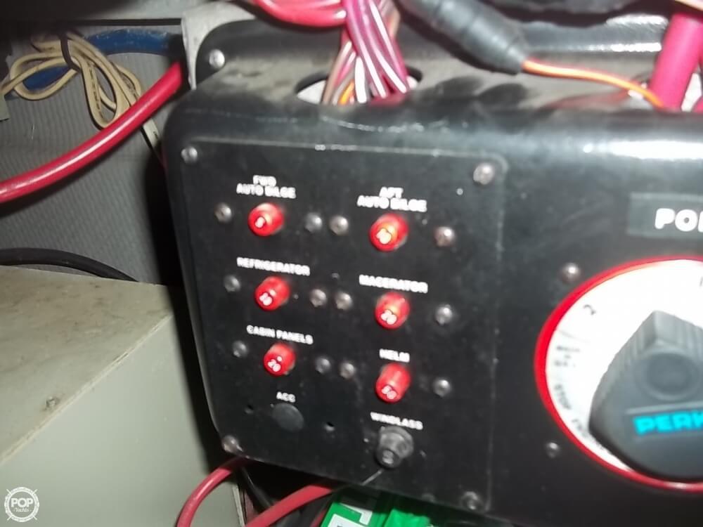 Battery Switch